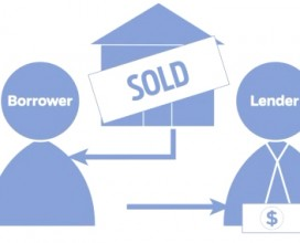 Foreclosure process video explainer