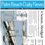 Palm-Beach-Daily-News-Front-Page-Thumbnail