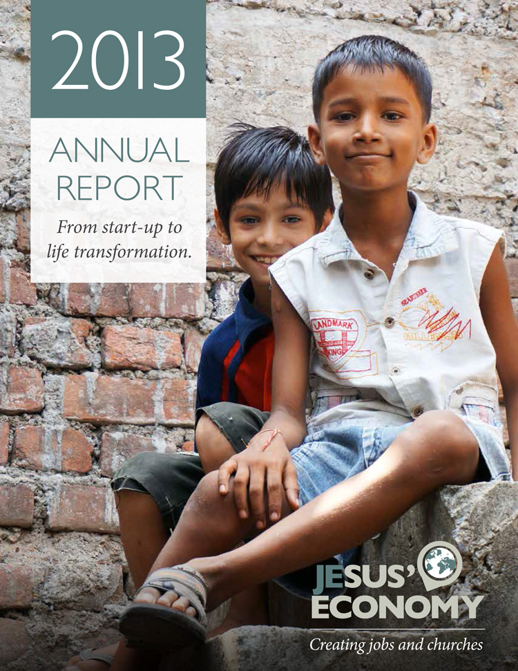 Jesus-Economy-Annual-Report-2013-Cover