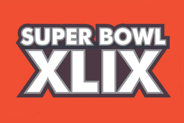 Super Bowl Blog Thumb image
