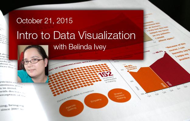 intro to data visualization image
