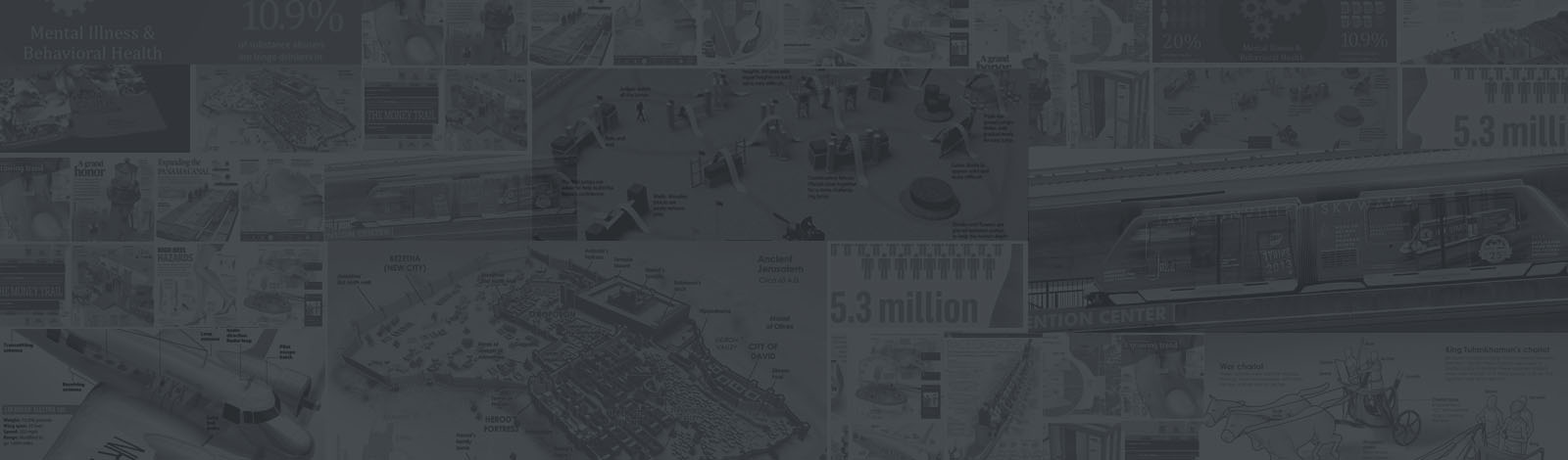KarBel 2016 Infographic Design Highlights