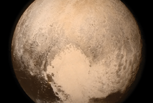 Pluto-demoted-infographic-Thumb